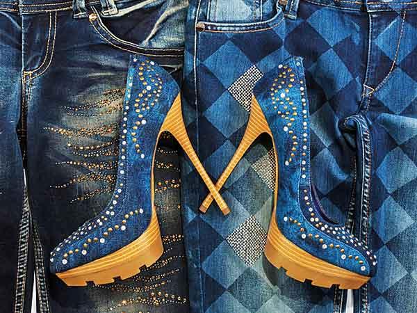 dn-heels3