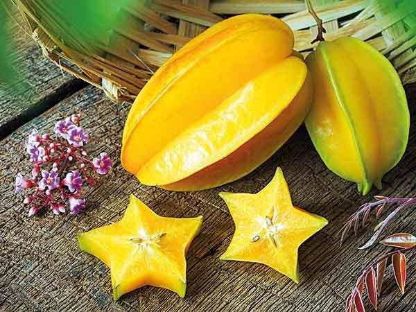2020-starfruit