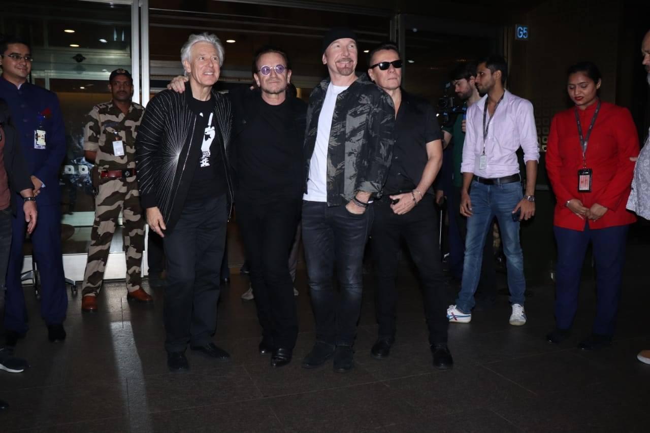 U2 (3).