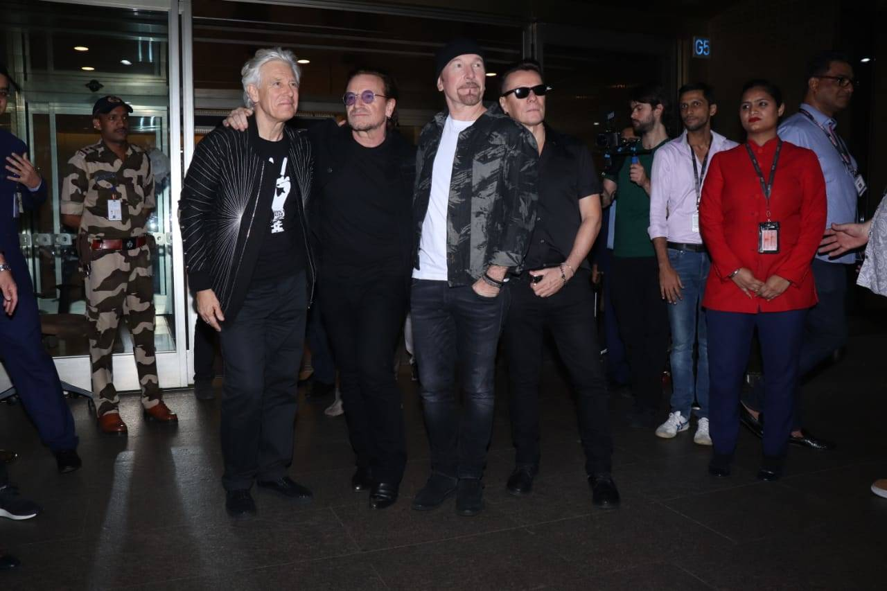 U2 (6).