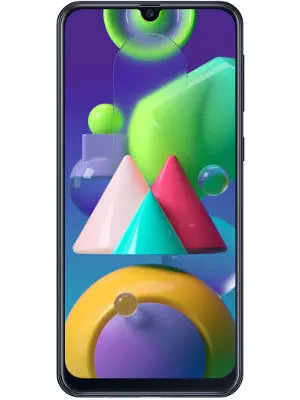 Compare Samsung Galaxy M21 Vs Samsung Galaxy M30s Price Specs Review Gadgets Now