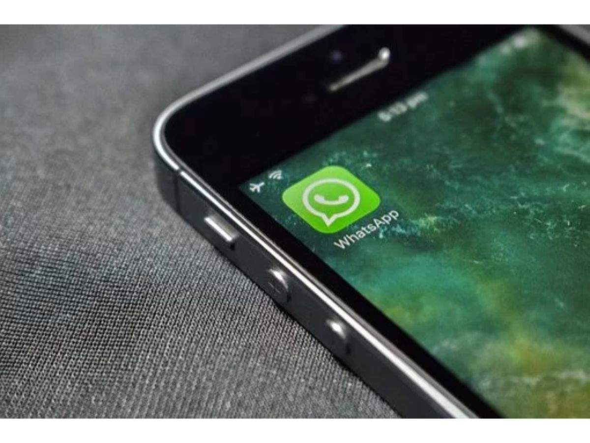 WhatsApp to stop working on millions of iPhones and Android phones from February 1: All you need to know