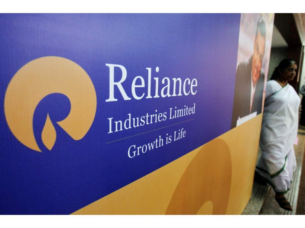 Reliance buys IT company for Rs 142 crore: 9 things to know