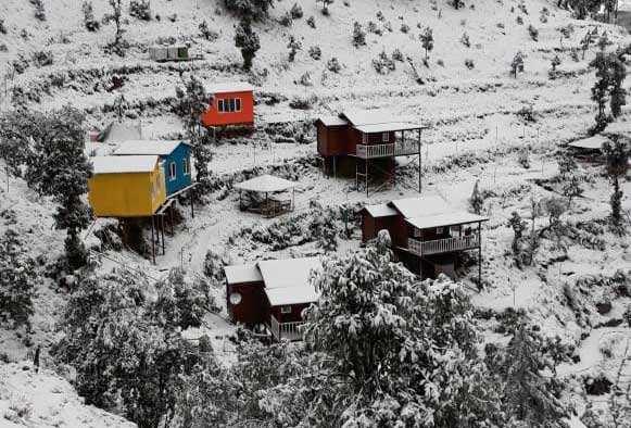 Nainital-and-Mukteshwar-(5)