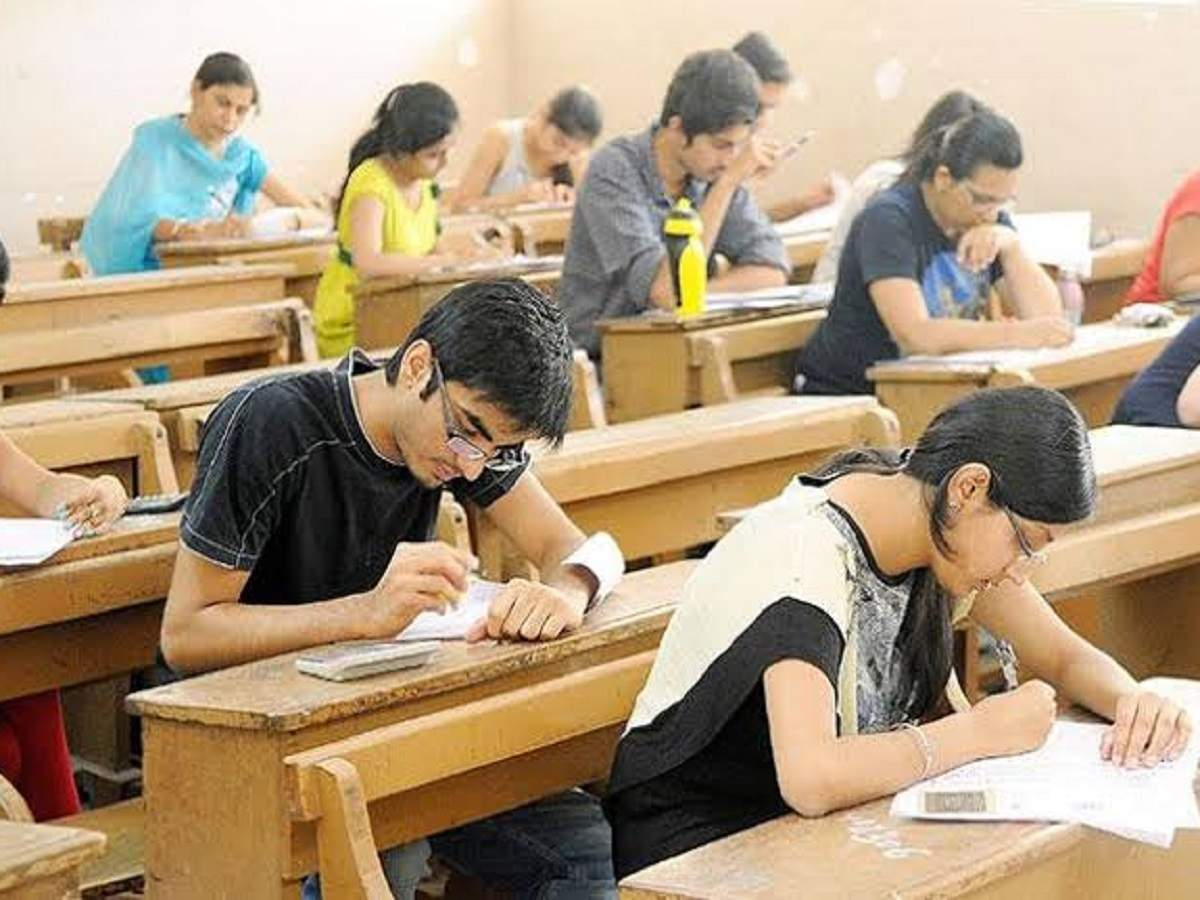 NEET UG 2020: NTA adds new nodal centres in Kashmir, Leh for submission of offline applications