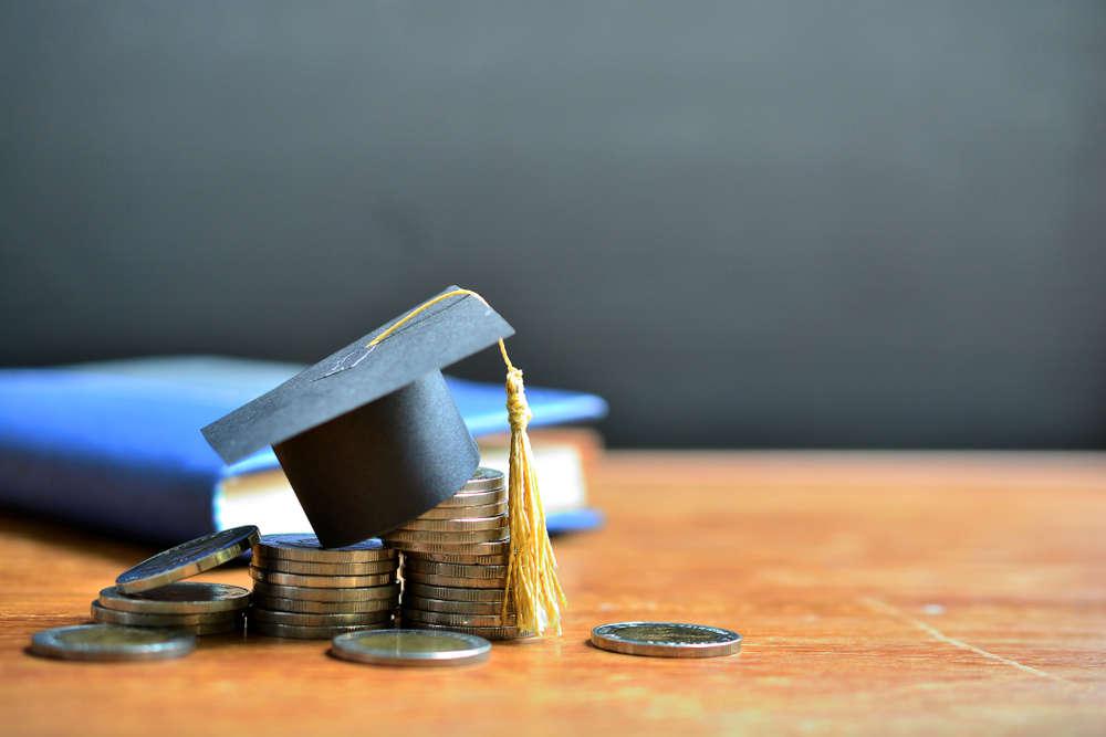 Scholarship Alert: Applications invited for teacher training scholarship programme in Japan