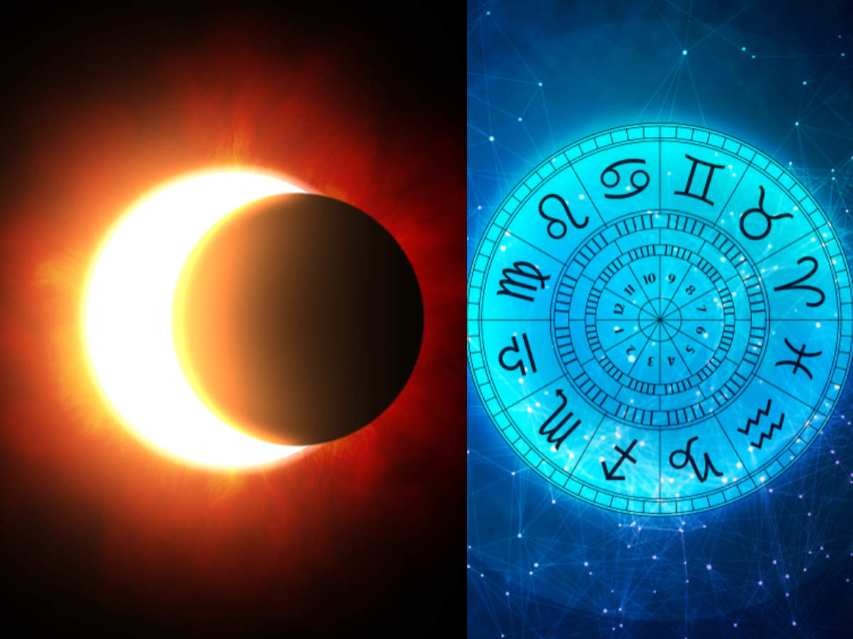 most powerful zodiac sign in 2019