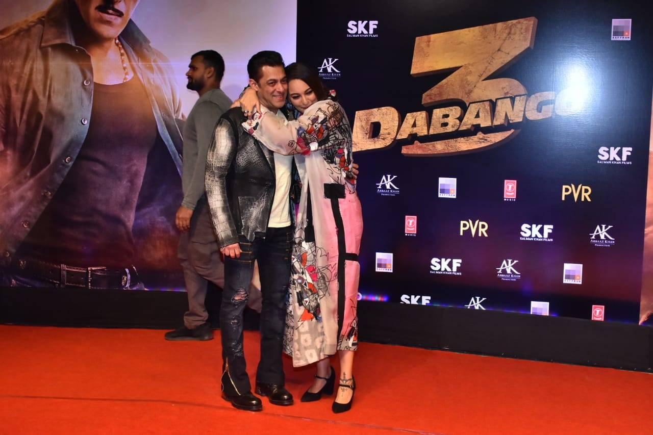 Salman Sonakshi (2).