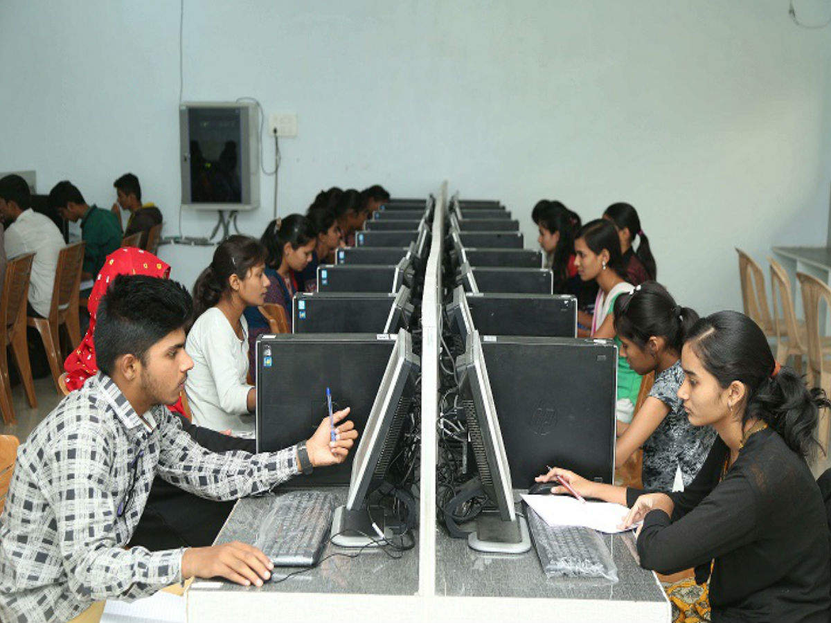 XAT 2020: Admit card to be released today, check details here