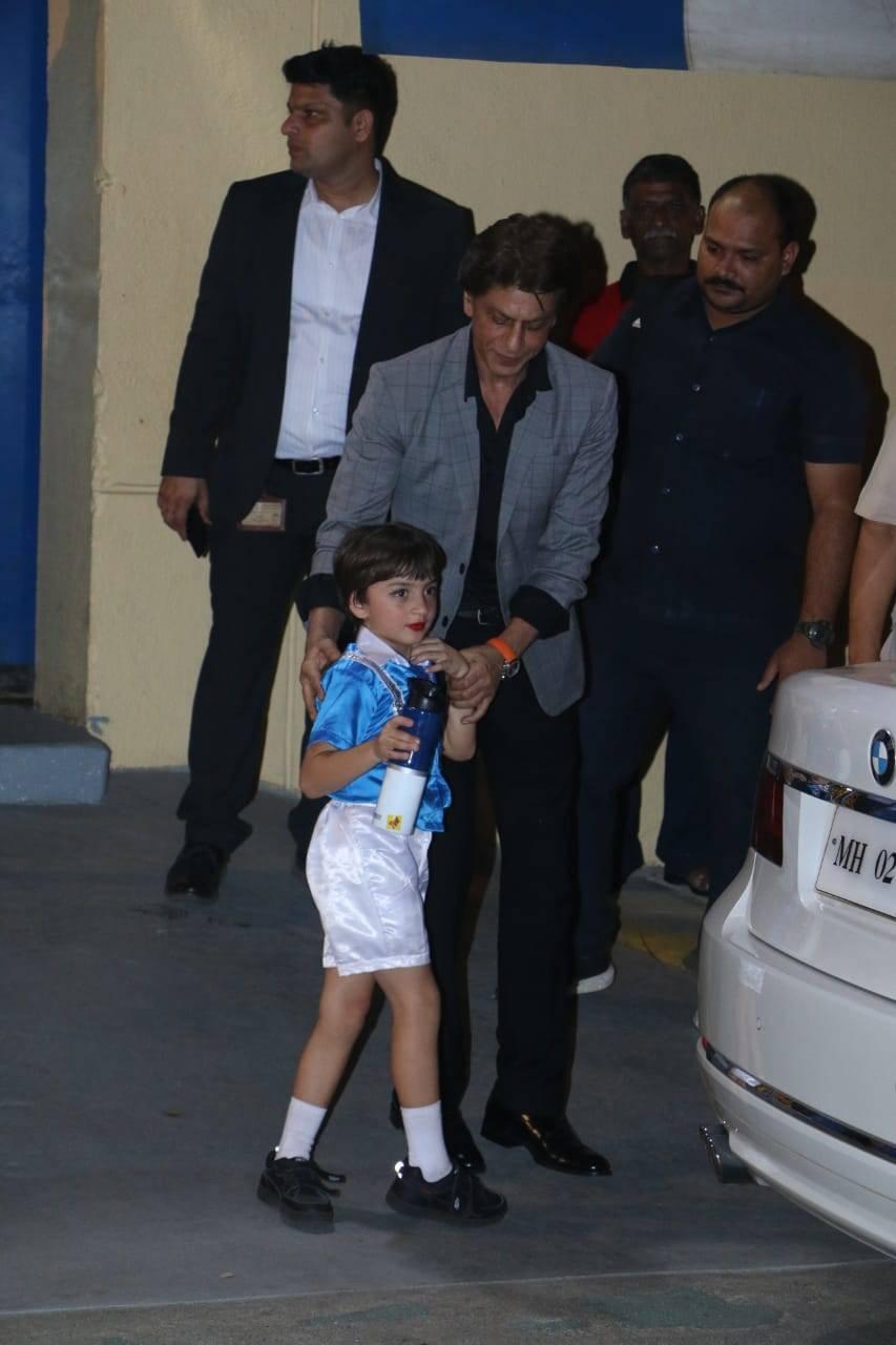 SRK ABRam (4).