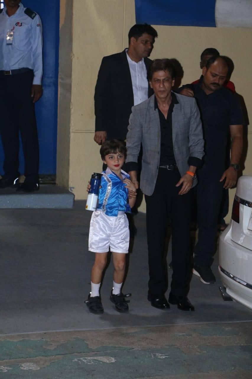 SRK ABRam (6).