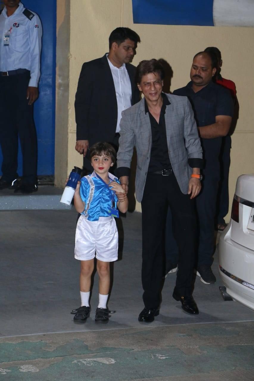SRK ABRam (8).