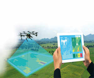 Here is how smart agriculture courses will address the demands of agri tech sector