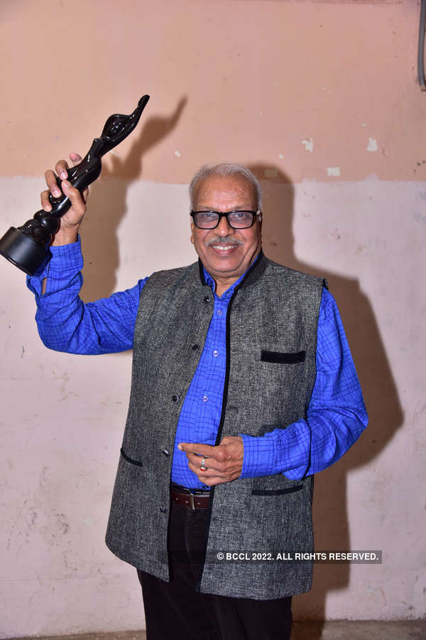 Meet the Sandalwood winners of the 66th Yamaha Fascino Filmfare Awards (South) 2019