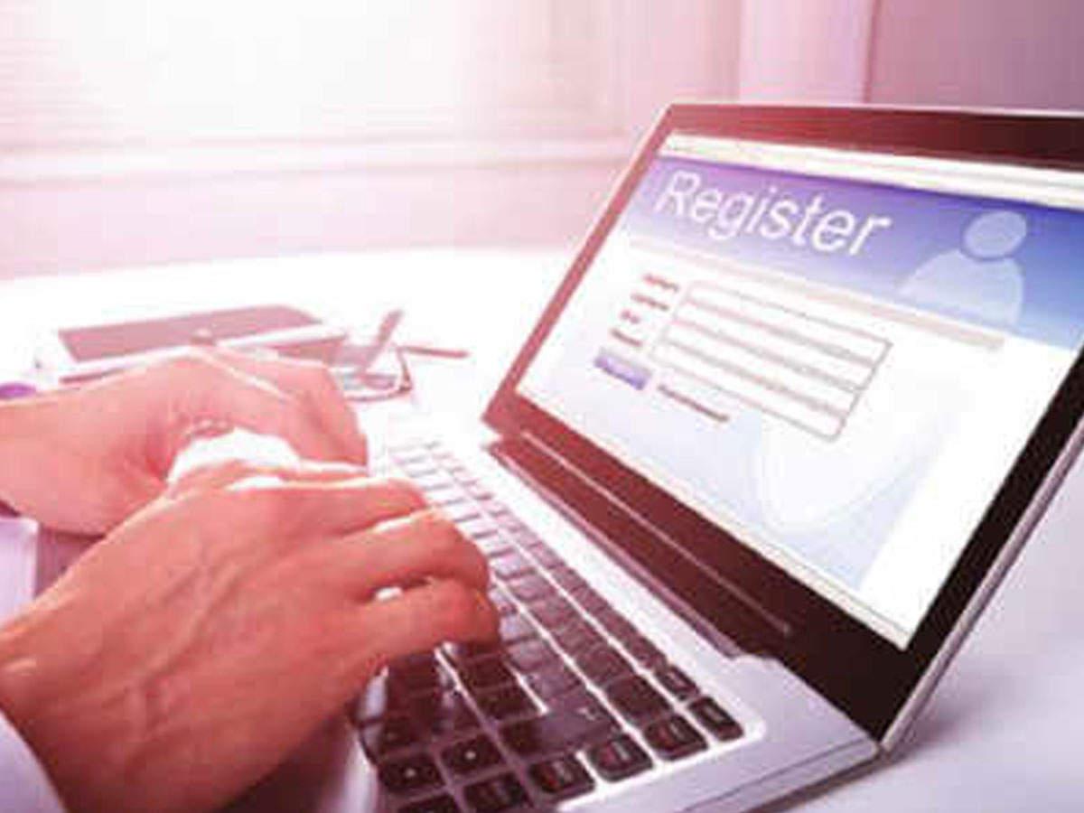 Registrations open for Actuarial Common Entrance Test (ACET)
