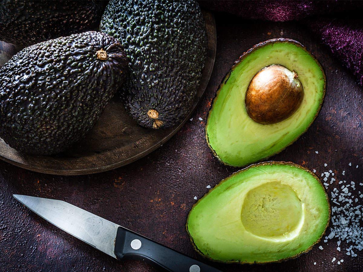 Christmas 2019 Food Ideas: Prepare recipes using avocado this Christmas