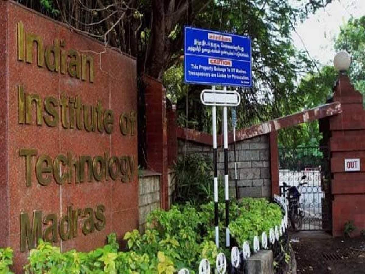 IIT Madras collaborates to find link between a tissue-remodelling enzyme and risk of Hypertension