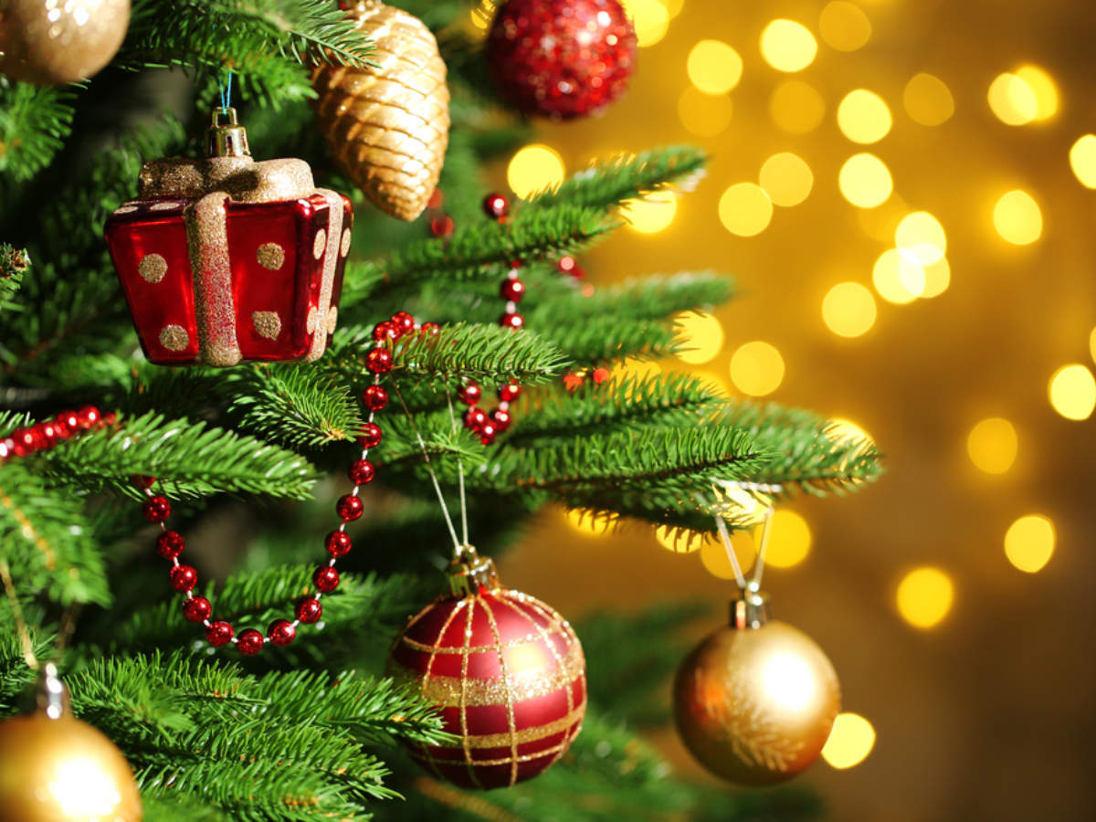 Merry Christmas 2019: Wishes, Images, Quotes, Status
