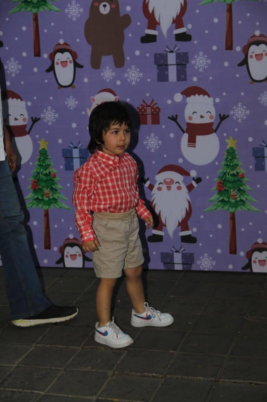 Ahil Christmas Bash (13).