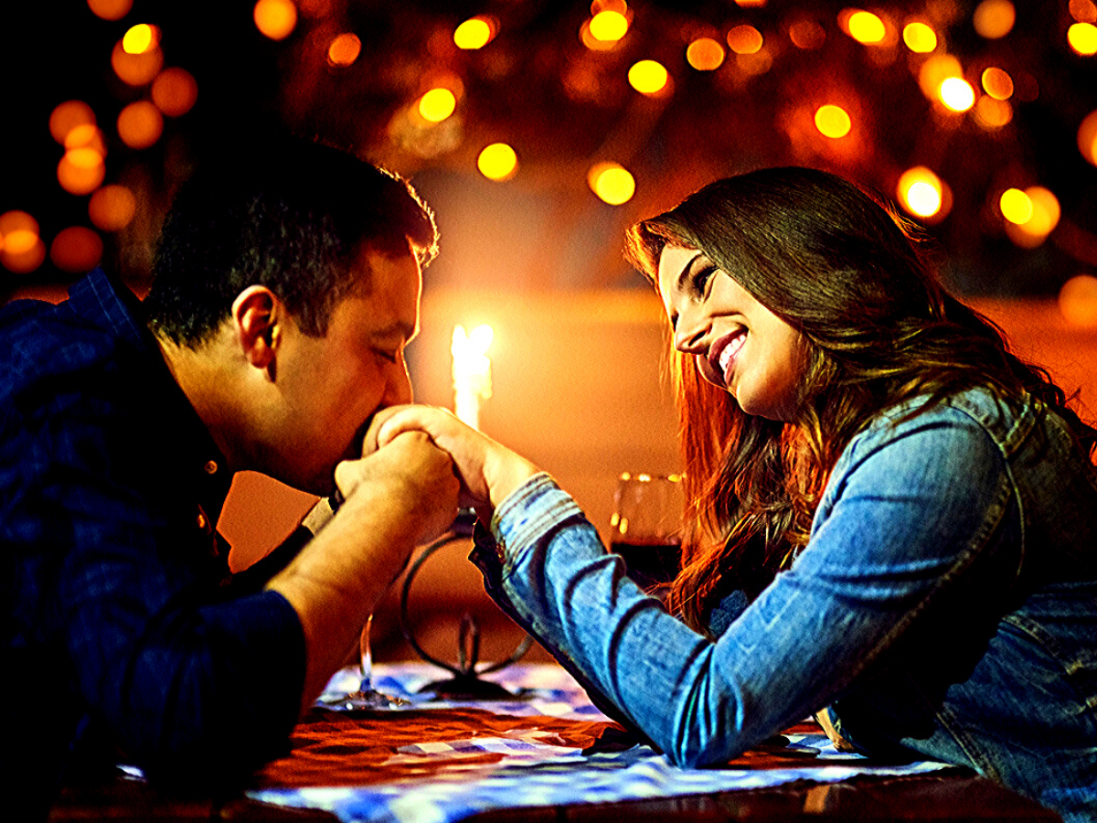 Love Horoscope 2020 Will You Get Lucky In Love The Times Of India
