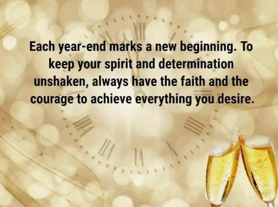 best new year wishesbest new year wishes