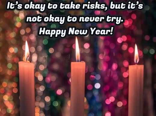 Happy New Year 2020: Cards, GIFs, Images, Quotes and Wallpapers
