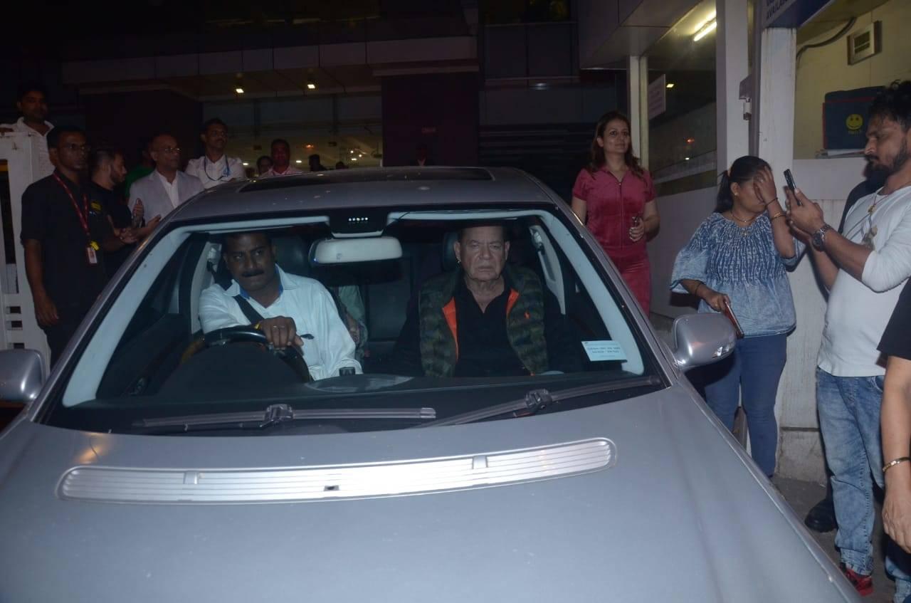 Salman (1).