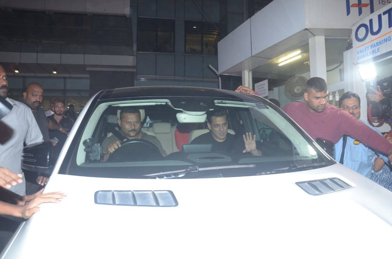 Salman (4).