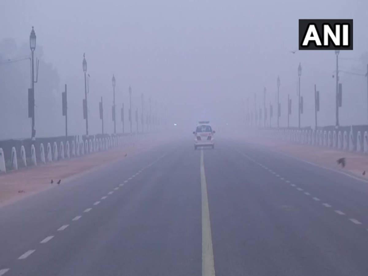Image result for ani delhi temperature