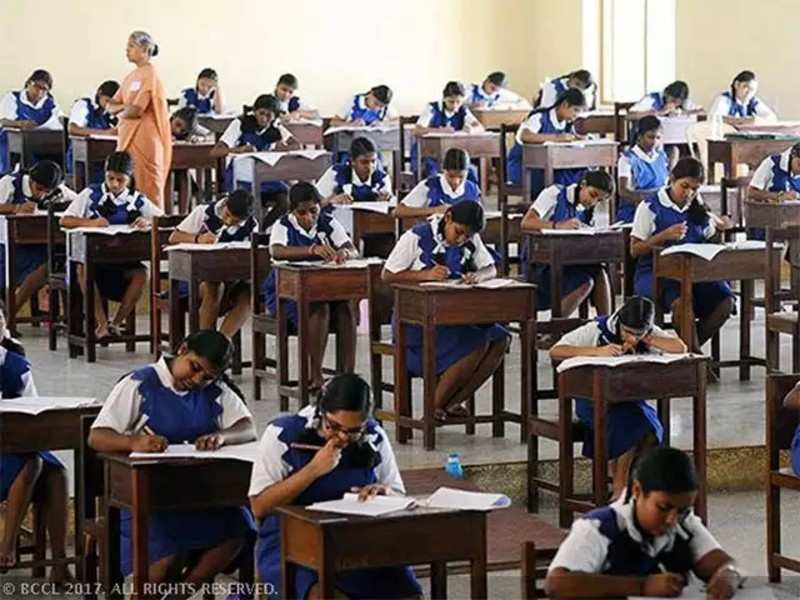 Boards 2020: Odisha board releases date sheet for class XII exams, check details here