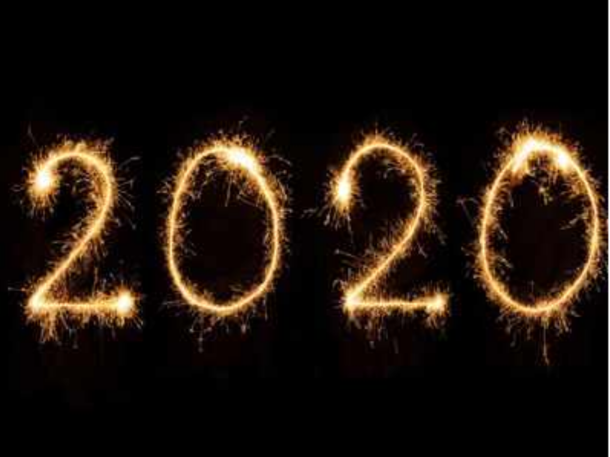 Happy New Year 2020 Wishes Quotes Whatsapp Status And