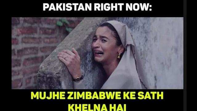 meme_on_pakistan_cricket_team_1559319040