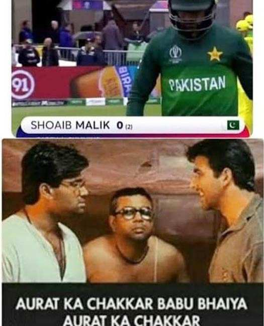 icccricketworldcup2019-these-bollywood-memes-from-india-vs-pakistans-match-is-the-best-thing-youll-see-on-the-internet-today-1