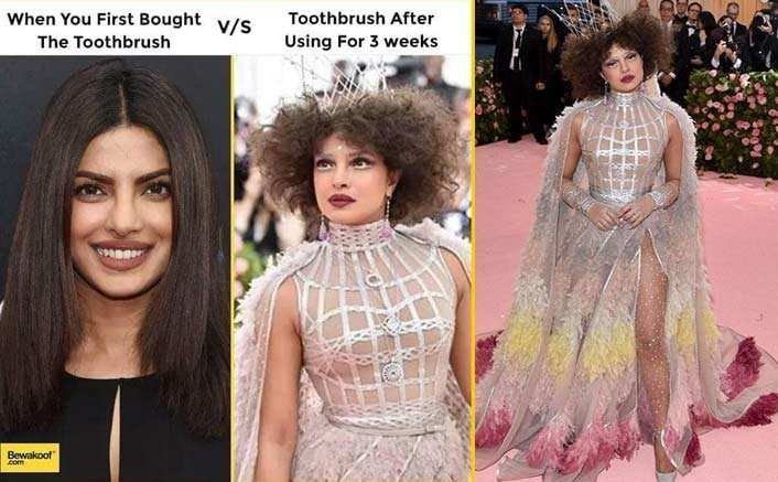 met-gala-2019-do-you-know-the-cost-of-priyanka-chopras-most-trolled-look-deets-inside-0001