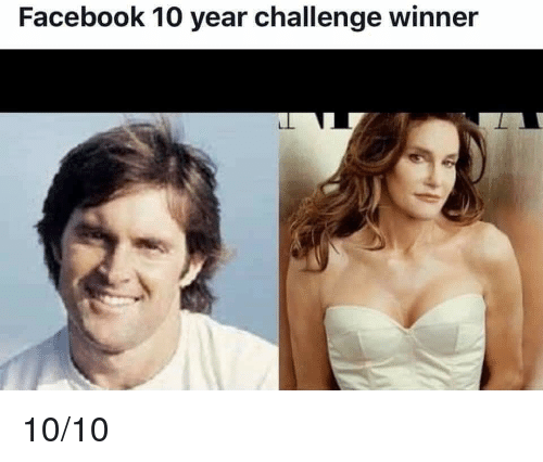 facebook-10-year-challenge-winner-10-10-39882063