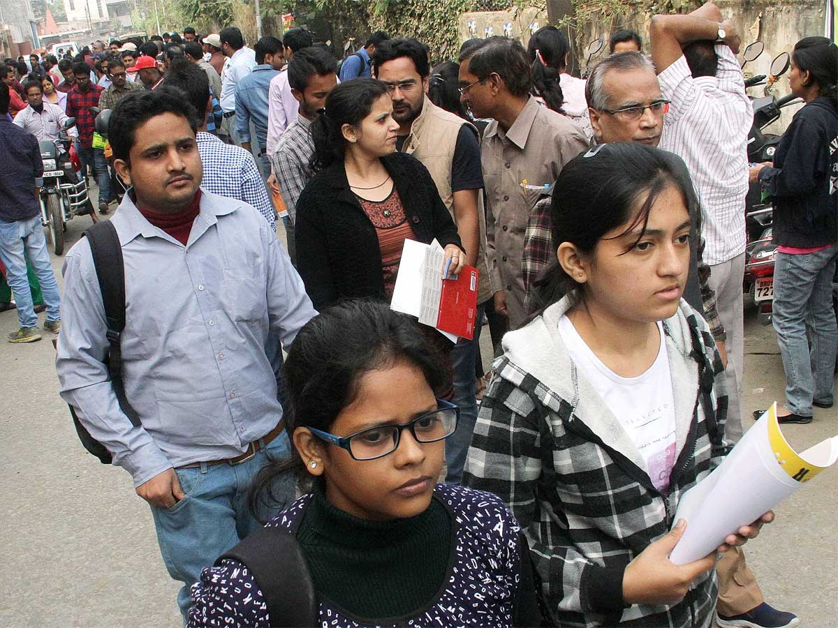 NEET PG 2020: NBE to release admit card on December 31, check details here