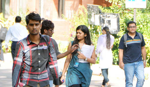 Admission Alert: Online registrations for MBA in Construction and Real Estate