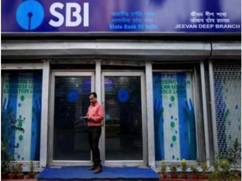 State Bank of India is changing the way you use ATM starting January 1: All you need to know