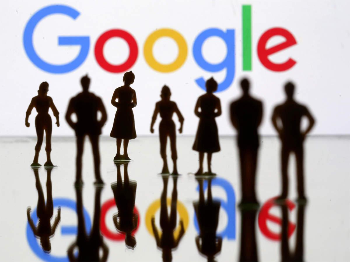 Nhân viên quán cà phê của Google đã liên minh, tuyên bố họ 'làm việc quá sức và bị trả lương thấp' – Tin tức mới nhất