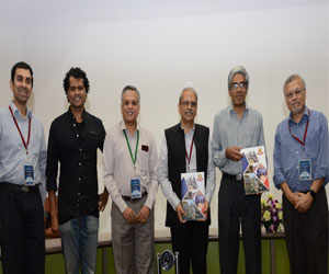 IIT Madras begins winter course on brain research