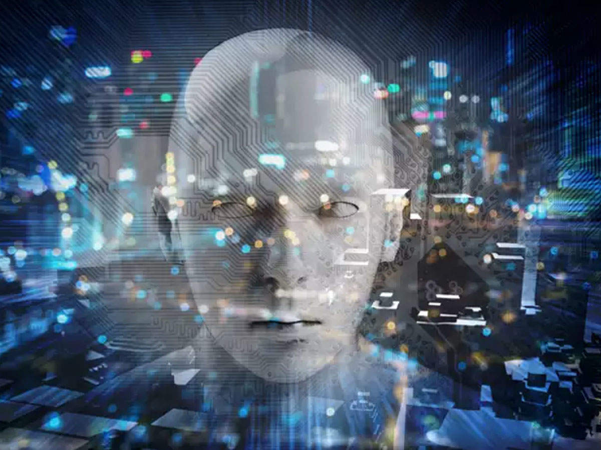IIT Hyderabad collaborates with Telangana government to create AI solutions for state