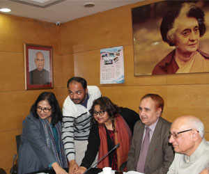 New Course: IGNOU launches three certificate programmes
