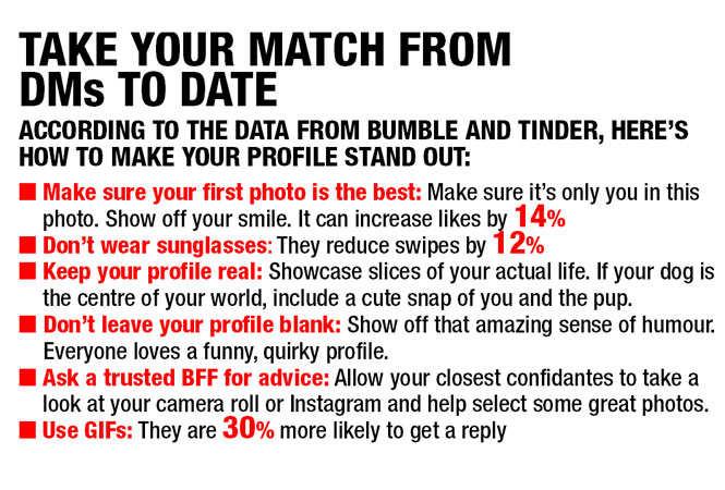 Dating-sunday2