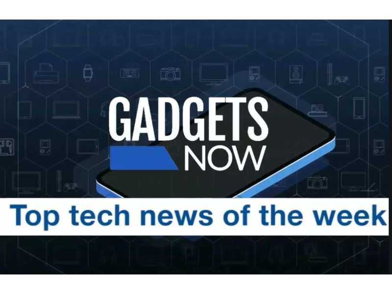 Bill Gates' India tech challenge of Rs 35 lakh; New Samsung, Vivo phones; Free Wi-Fi inside Delhi Metro trains and other top tech news of the week