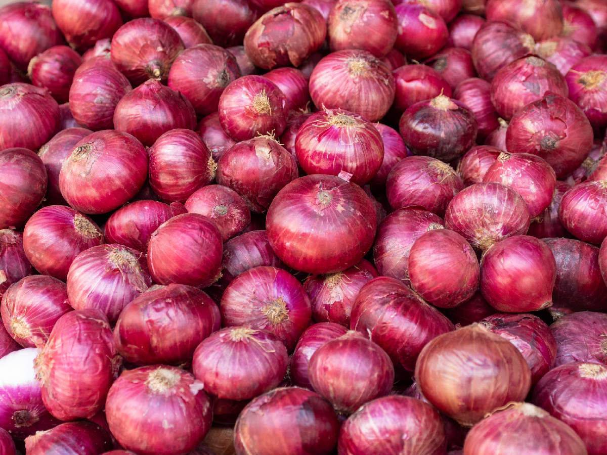What Is The Difference Between Onion And Spring Onion And Which Is