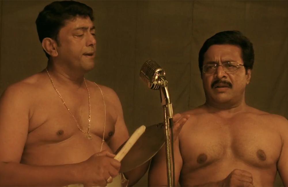 Kalamandalam Hyderali Movie User Reviews & Ratings   Kalamandalam Hyderali  (2020)   Times Of India