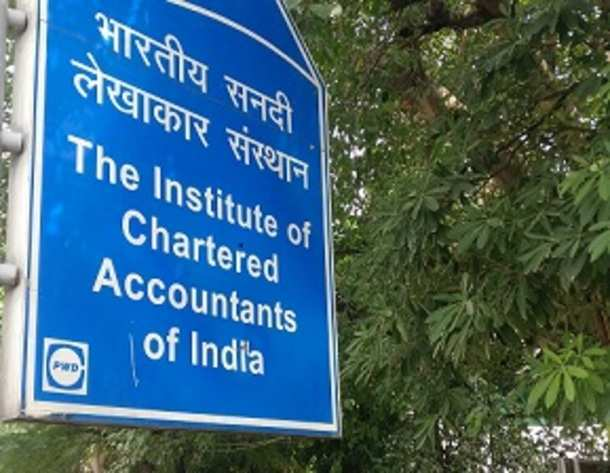 Alert: ICAI to release CA Final results 2019 on January 16