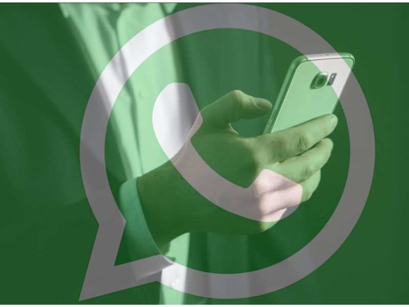 Doing these 10 things on WhatsApp may land you in jail
