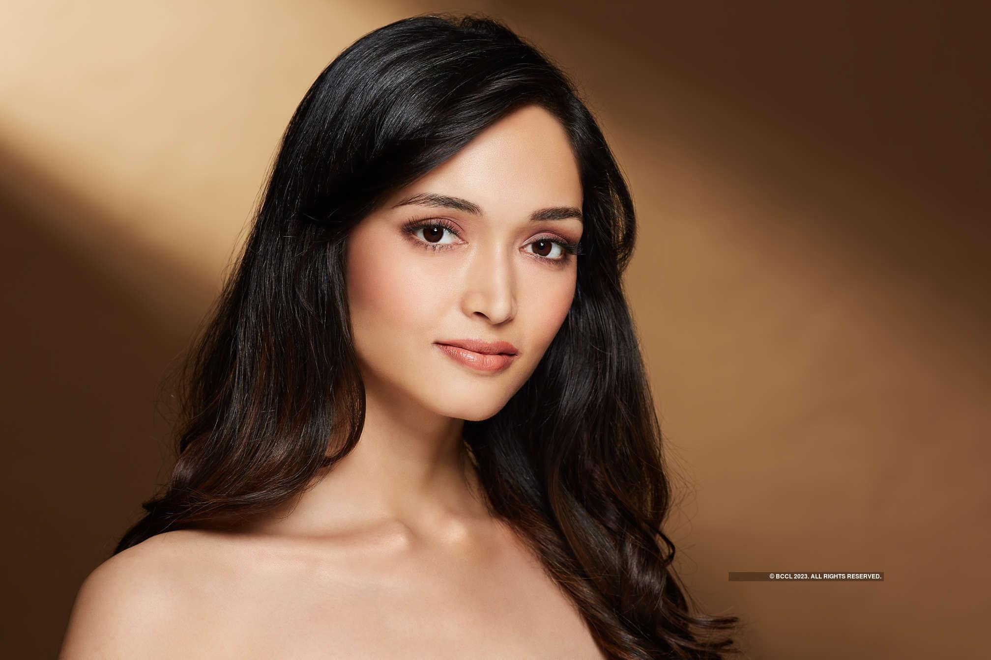 Unveiling Beauty Shots Of LIVA Miss Diva 2020 Finalists