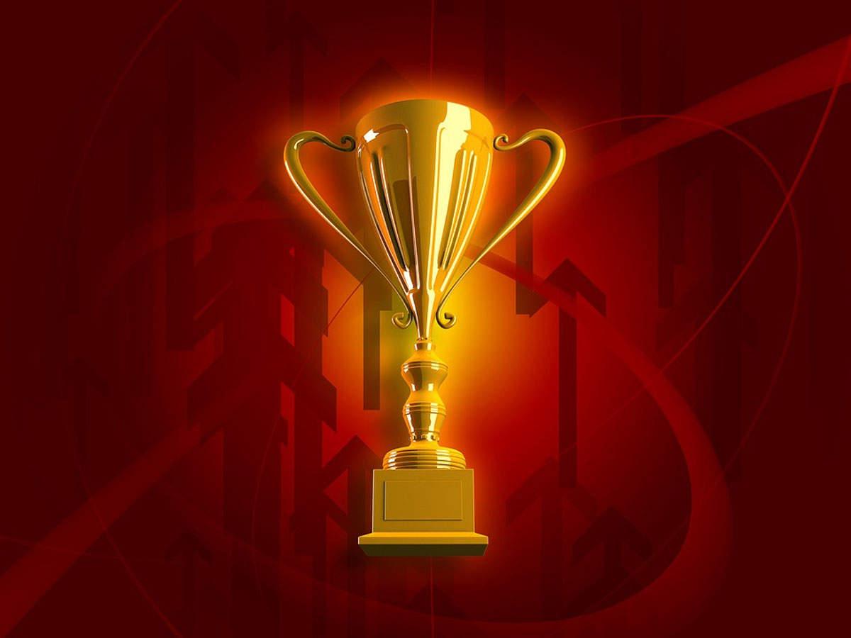 Shanti Swarup Bhatnagar Prize 2020: CSIR invites nominations by March 31